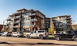 214-607 Cottonwood Avenue, Coquitlam, BC, V3J 0H1