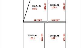 19022 60b Avenue, Surrey, BC, V3S 8C9