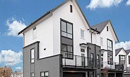 46-17555 57a Avenue, Surrey, BC, V3S 7V2
