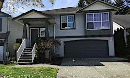 11487 Dartford Street, Maple Ridge, BC, V2X 1V9