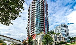 604-125 Columbia Street, New Westminster, BC, V3L 0G8