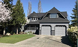 20283 125 Avenue, Maple Ridge, BC, V2X 9X2