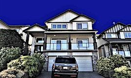 2645 Delahaye Drive, Coquitlam, BC, V3B 7E7
