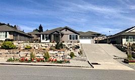 6270 Oracle Road, Sechelt, BC, V0N 3A7
