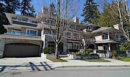 302-3151 Connaught Crescent, North Vancouver, BC, V7R 4X6
