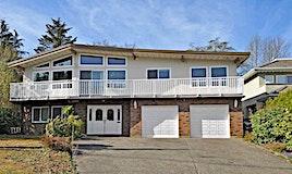 6057 Malvern Avenue, Burnaby, BC, V5E 3E7