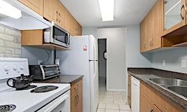 203-2008 Fullerton Avenue, North Vancouver, BC, V7P 3G7