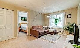2103-244 Sherbrooke Street, New Westminster, BC, V3L 0A3