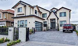 13375 87b Avenue, Surrey, BC, V3W 6G7