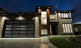 6614 Parkdale Drive, Burnaby, BC, V5B 2X5