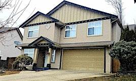 35583 Tweedsmuir Drive, Abbotsford, BC, V3G 2X8