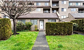 104-8120 Colonial Drive, Richmond, BC, V7C 4V2