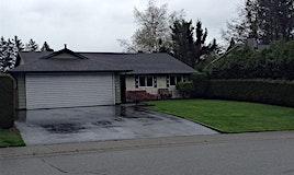26554 29b Avenue, Langley, BC, V4W 3B5