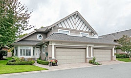 36-5531 Cornwall Drive, Richmond, BC, V7C 5N7