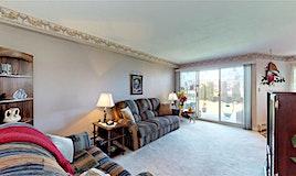 107-32823 Landeau Place, Abbotsford, BC, V2S 6S6