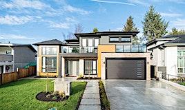 6231 Nanika Crescent, Richmond, BC, V7C 2W6