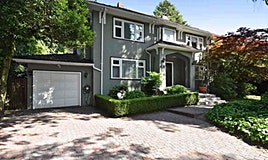 5790 Adera Street, Vancouver, BC, V6M 3J2