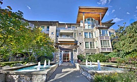 420-560 Raven Woods Drive, North Vancouver, BC, V7G 2T3