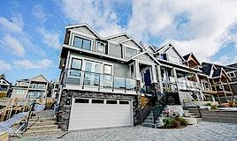3395 Derbyshire Avenue, Coquitlam, BC