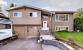 11697 209 Street, Maple Ridge, BC, V2X 7S5