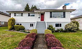 5535 Buchanan Street, Burnaby, BC, V5B 2R8