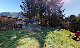 41822 Ross Road, Squamish, BC, V0N 3G0