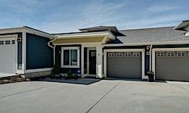 31-6026 Lindeman Street, Chilliwack, BC, V2R 0W1