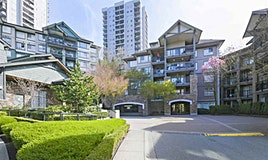 504-9283 Government Street, Burnaby, BC, V3N 0A5