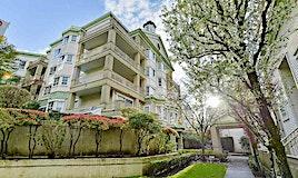 402-15268 105 Avenue, Surrey, BC, V3R 0W8