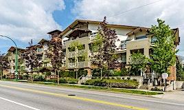 107-6500 194 Street, Surrey, BC, V4N 5X4