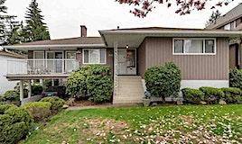 1672 Sprice Avenue, Coquitlam, BC, V3J 2P6