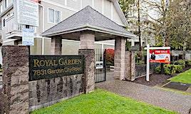 44-7831 Garden City Road, Richmond, BC, V6Y 4A3
