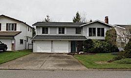 2915 Glenshiel Drive, Abbotsford, BC, V3G 1G8