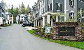 15-45390 Vedder Mountain Road, Cultus Lake, BC, V2R 0P6