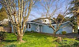 15909 Goggs Avenue, Surrey, BC, V4B 2P1