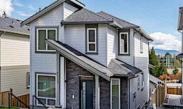 1033 Saddle Street, Coquitlam, BC, V3C 3W2