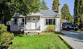 12112 228 Street, Maple Ridge, BC, V2X 6M3