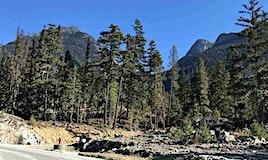 9261 Wedgemount Plateau Drive, Whistler, BC, V8E 1M1