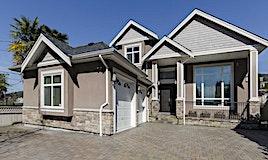 2293 Gordon Avenue, West Vancouver, BC, V7V 1W2