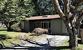 40504 Perth Drive, Squamish, BC, V0N 1T0