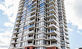1601-4132 Halifax Street, Burnaby, BC, V5C 6V1