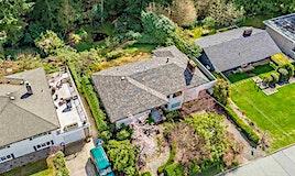 3750 Glenview Crescent, North Vancouver, BC, V7R 3E8
