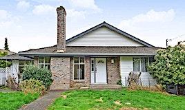1988 140 Street, Surrey, BC, V4A 4H3