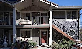 104-414 Gower Point Road, Gibsons, BC, V0N 1V8