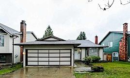 15062 20 Avenue, Surrey, BC, V4A 7J7