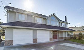 7740 Acheson Road, Richmond, BC, V6Y 1M9