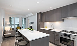 201-489 W 26 Avenue, Vancouver, BC, V5Y 2K2