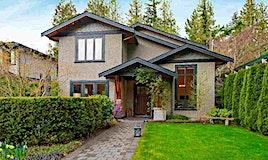 6447 Pitt Street, West Vancouver, BC, V7W 2C1