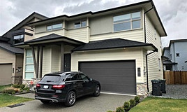 39327 Mockingbird Crescent, Squamish, BC, V8B 0Y9