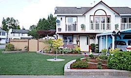 12430 188a Street, Pitt Meadows, BC, V3Y 2H5